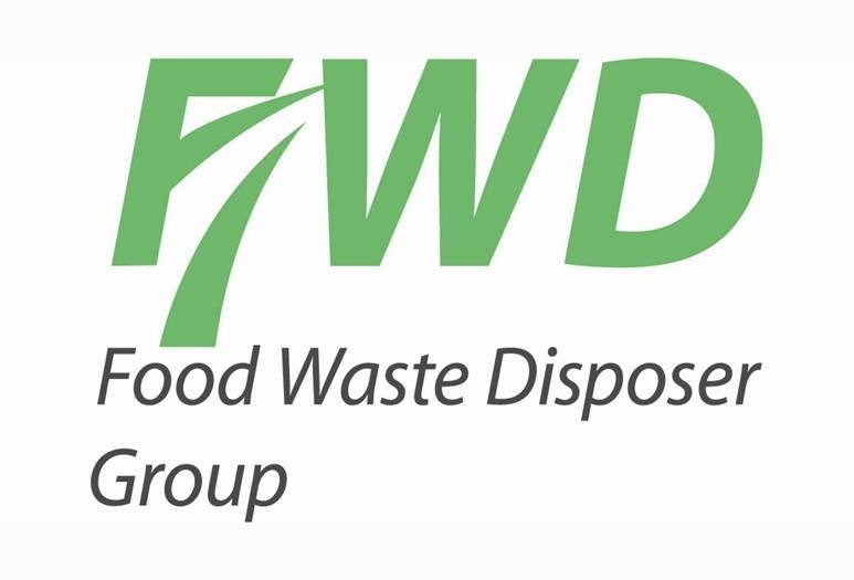 FWD -  Food waste Disposer group